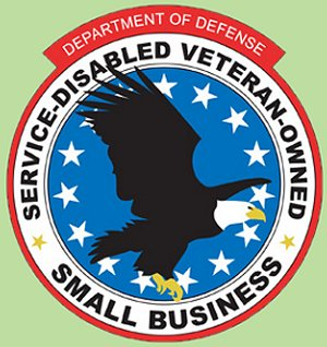 Service-Disabled Veteran-Owner Small Business