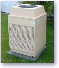 Freus - Water Cooled Condensing Unit