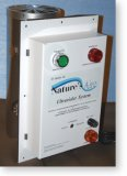 UV Air Purifier