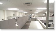 Commercial Daylighting Systems