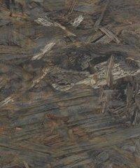 Surface: Orient  Color: Onyx