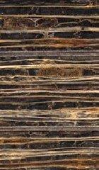 Surface: Tiikeri  Color: Dusk
